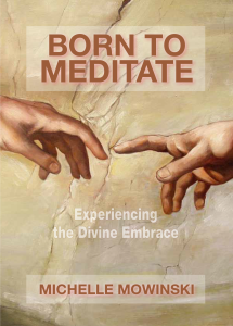 48490-Meditation-Books_Cover